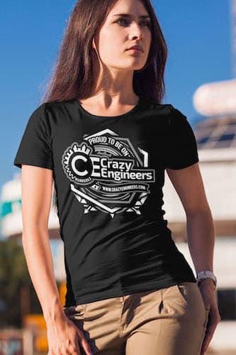 CE_Tshirt