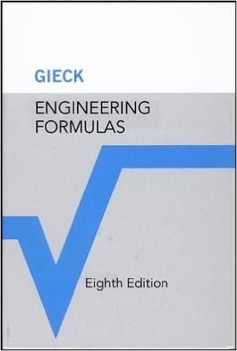 formula_book