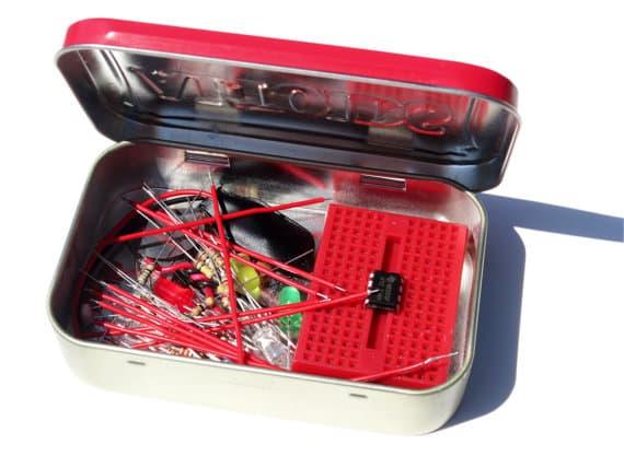 electronics_kit