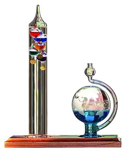 Galelio_thermometer_glassglobe