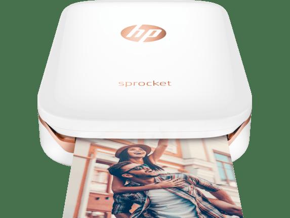 HP_Sprocket