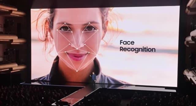 Galaxy-S8-Facial-Recognition-Photo