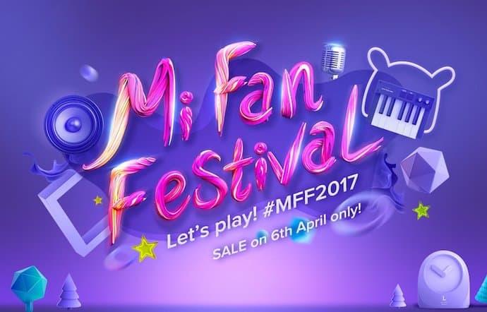 Xiaomi-Mi-Fan-Festival