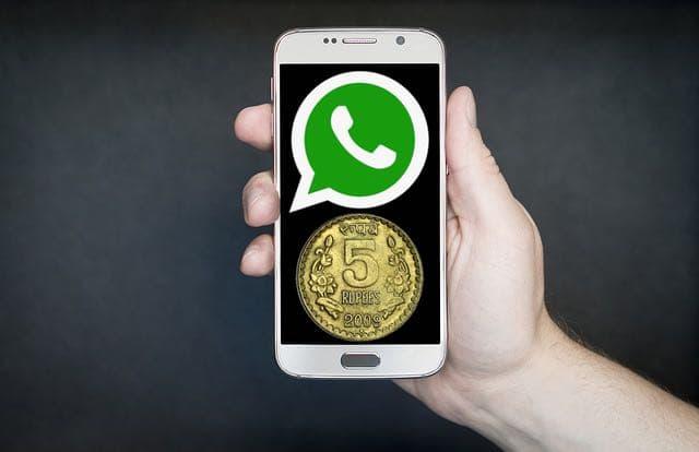 WhatsApp-India-Digital-Payments-UPI