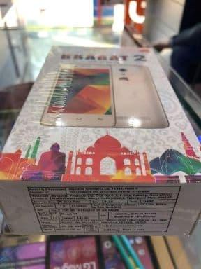 Micromax-Bharat-2-1