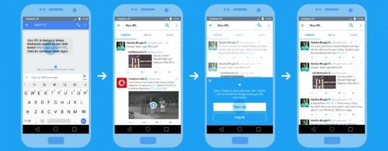 Twitter-Lite-Vodafone-IPL