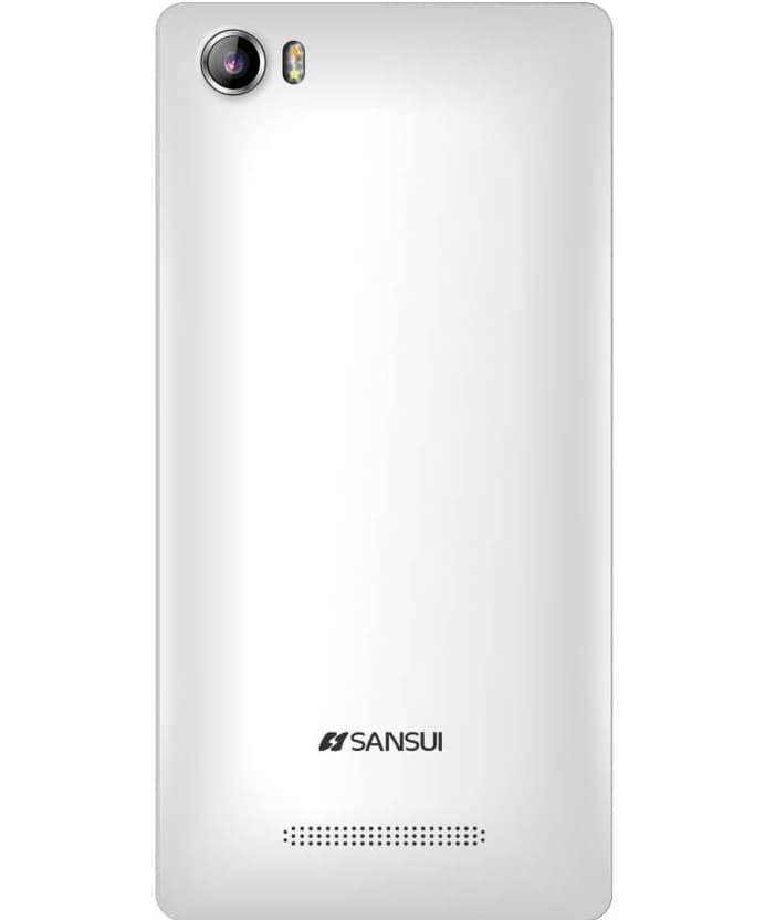 sansui-horizon-1-2