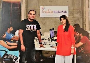 IndiaBizForSale-Founders1