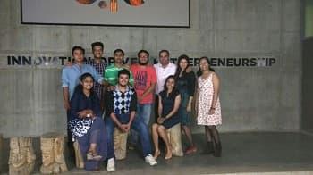IndiaBizForSale-Team3