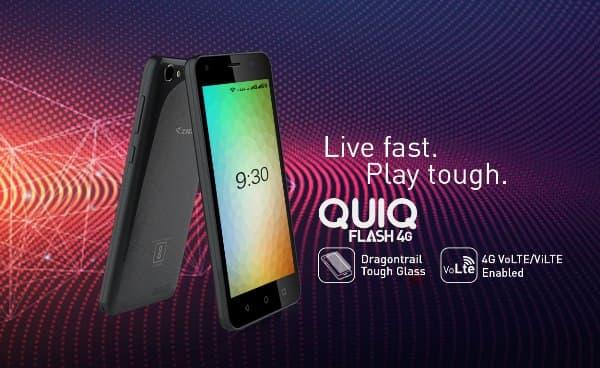 Ziox-QUIQ-Flash-4G