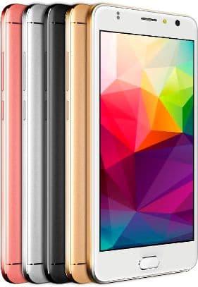 Zopo-Color-X-5.5-(1)