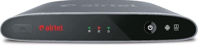 Airtel-Internet-TV-Price-Features