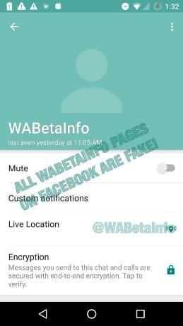 WABetaLoc
