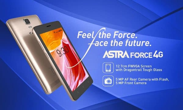 Ziox-Astra-Force-4G
