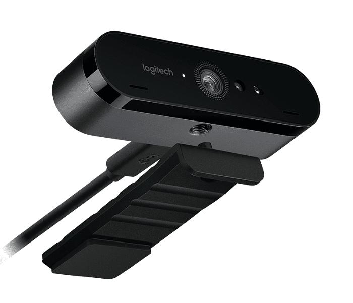 Logitech-BRIO-Connections