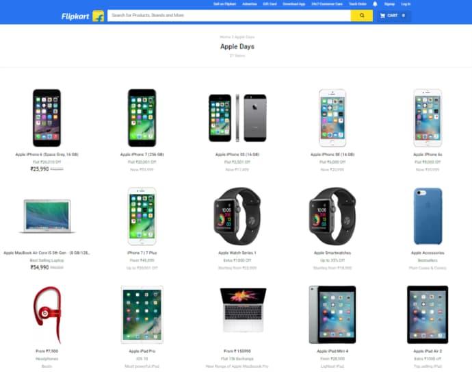 flipkart-apple-day-sale-2