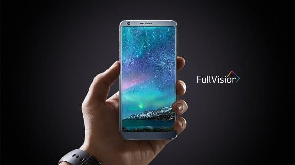 LG-G6-Features-B