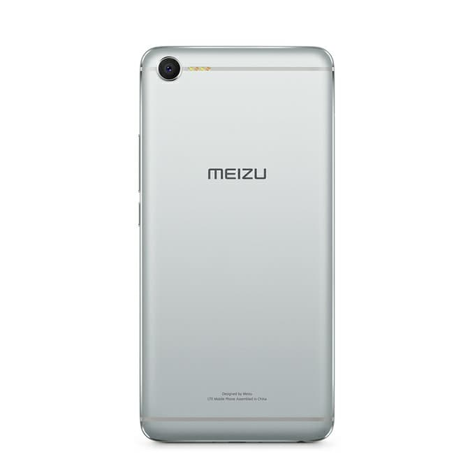 Meizu-E2-2