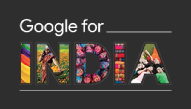 Google-Solve-for-India