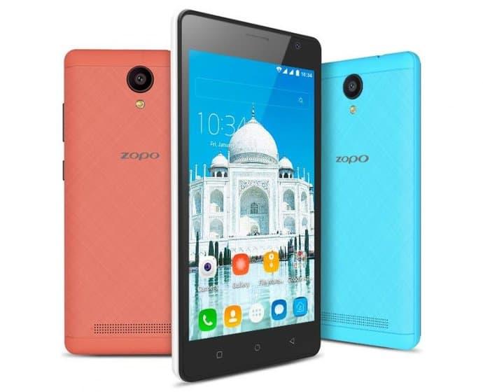 ZOPO-Color-M5-1