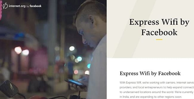 express_wifi_facebook