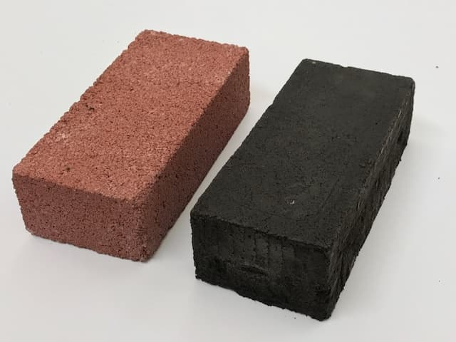 Moon-Mars-Bricks