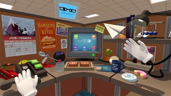 office_02_Owlchemy