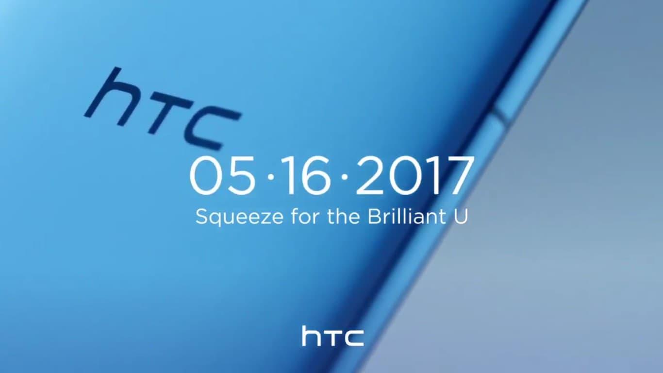 HTC-U11-Teaser