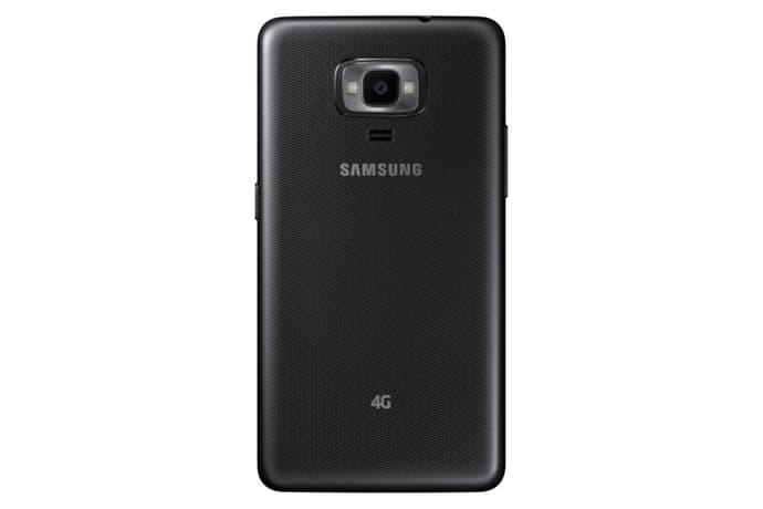 Samsung-Z4-2