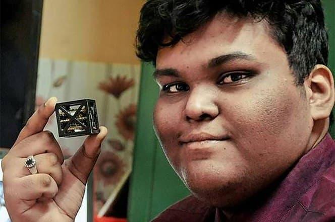 india-smallest-satelite