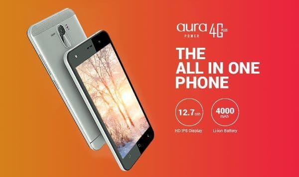 Karbonn-Aura-Power-4G-Plus