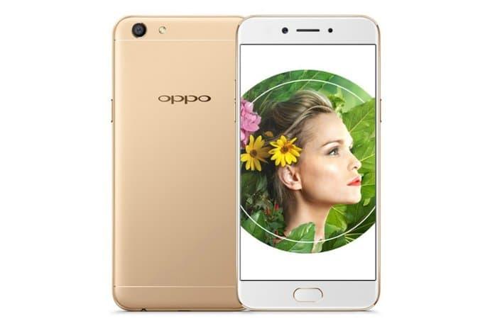 Oppo-A77-2