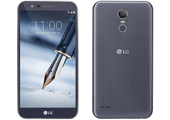 LG-Stylo-3-Plus
