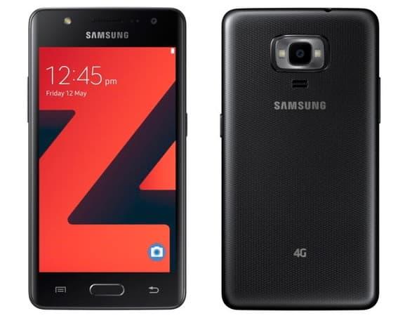 Samsung-Z4-Tizen-3.0