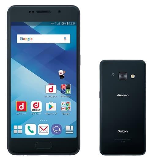 Samsung-Galaxy-Feel-SC-04J