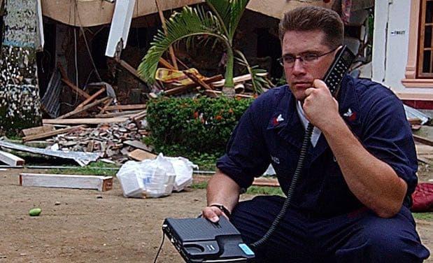 satellite-phone-india-bsnl