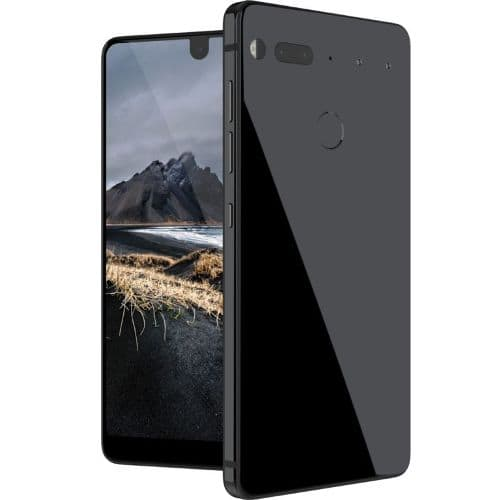 Essential-Phone-Front-Back
