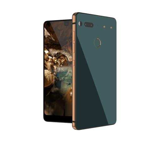 Essential-Phone-Ocean