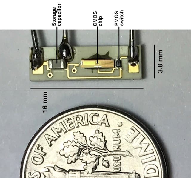 battery-less-wireless-pacemaker