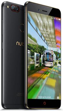 Nubia-Z17-Mini-1