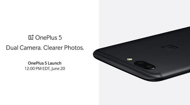 oneplus5_official_image