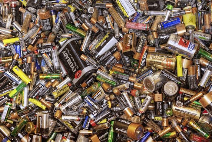recyle_batteries