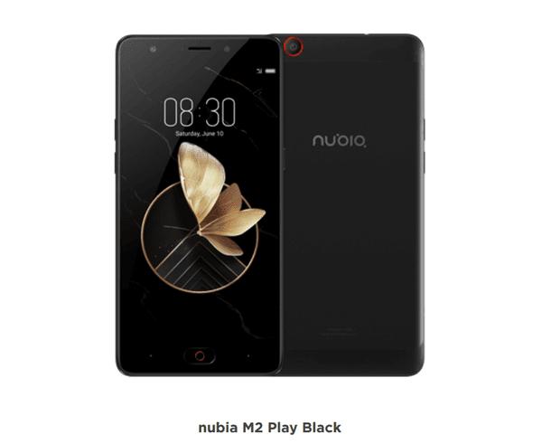 Nubia_m2_play