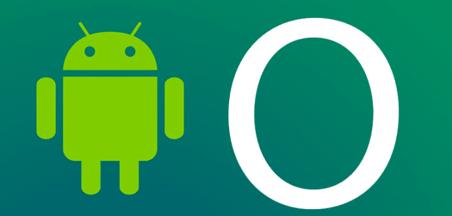 android-o-image