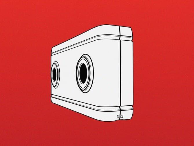 VR-TopArt