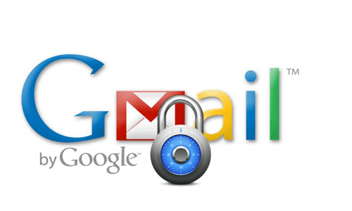 Gmail-google-image