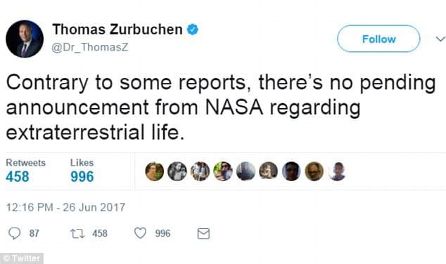 NASA_tweet