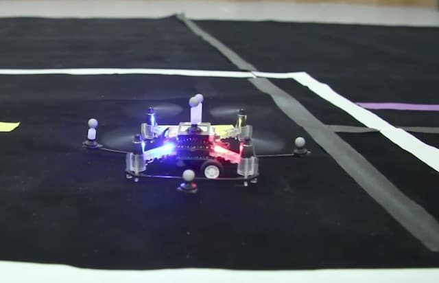 MIT-CSAIL-Drones-Drive-Fly