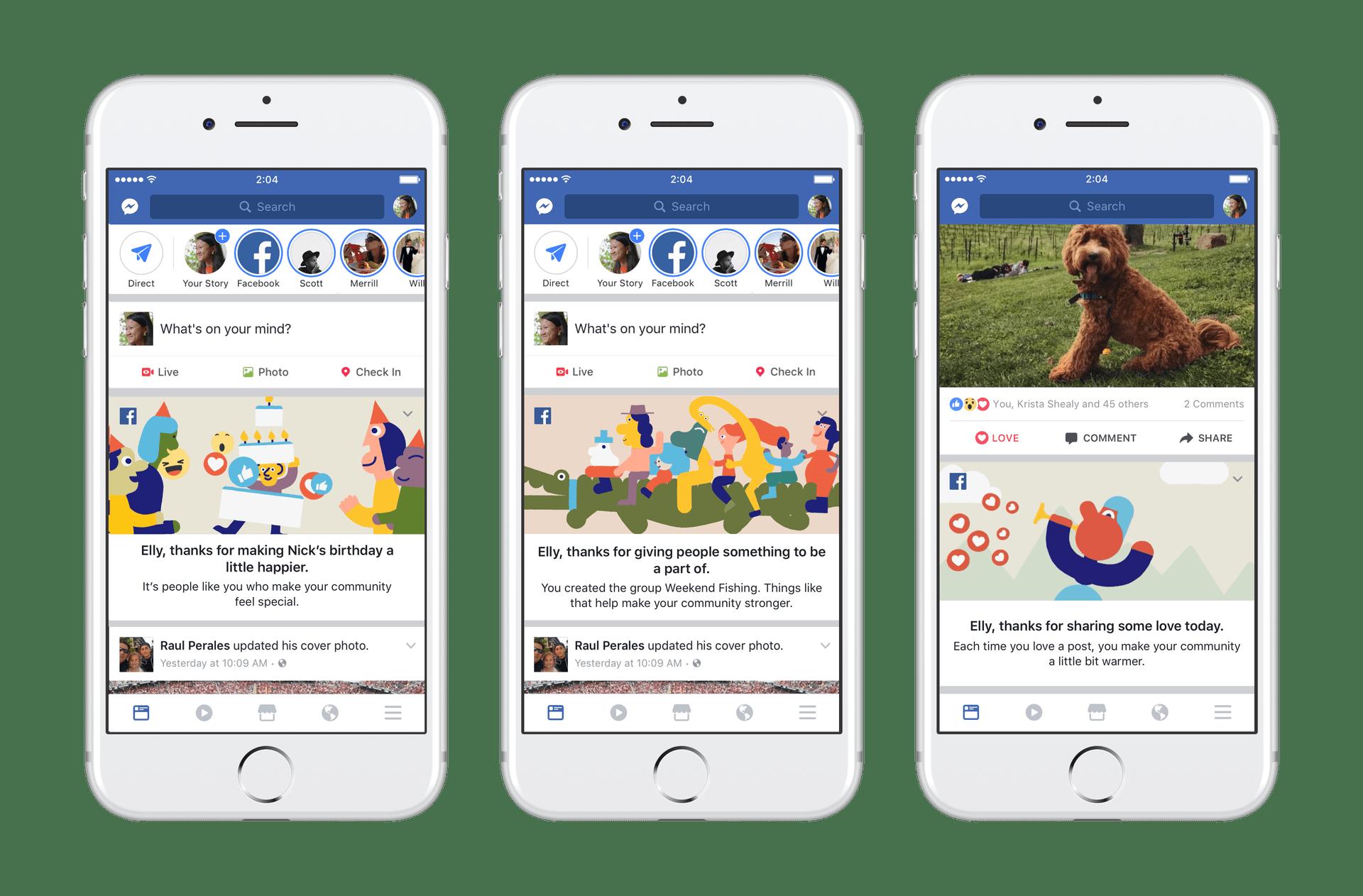FB_milestones