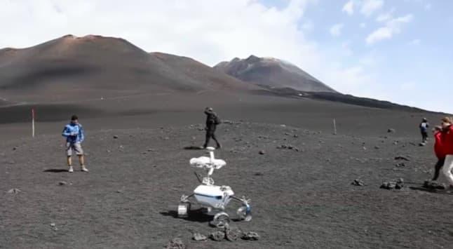 Mount-Etna-Rovers